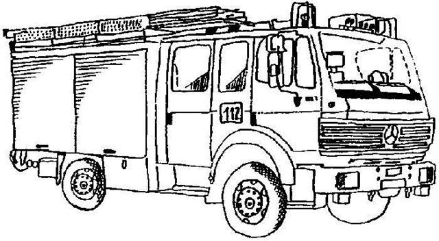 homepage der freiwilligen feuerwehr der hansestadt warburg